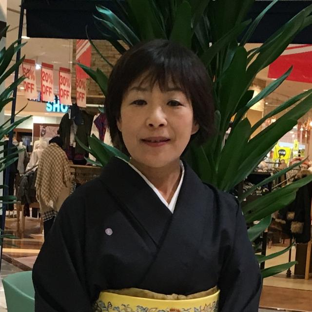 こいちゃん's profile|Housekeeping Matching Platform TASKAJI -from 1500 yen/hour