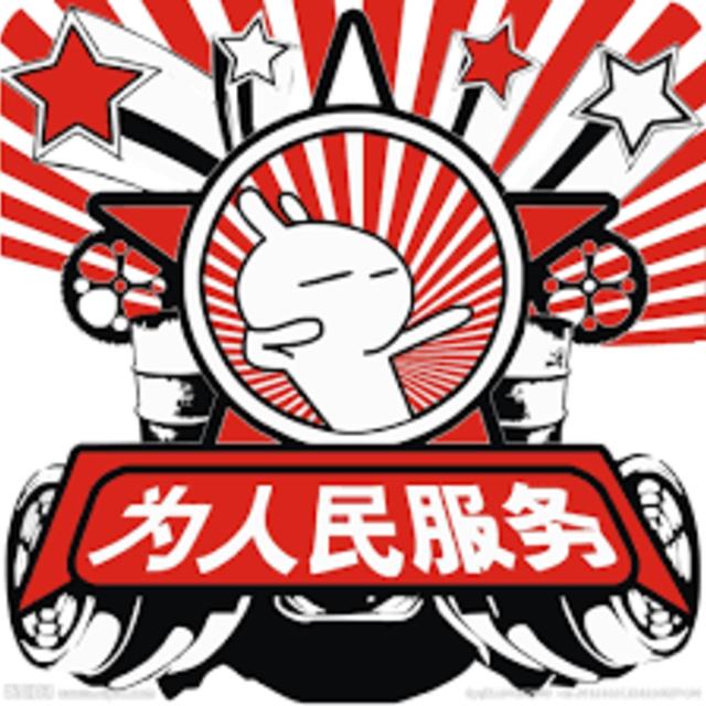 chunchangのプロフィール・評判|1時間1500円からの家事代行/家政婦マッチングサイト『タスカジ』
