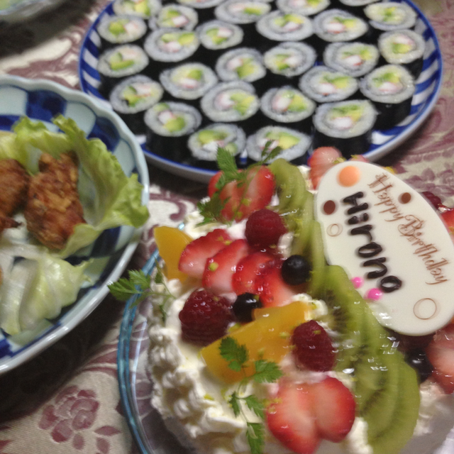 加代子のプロフィール・評判|1時間1500円からの家事代行/家政婦マッチングサイト『タスカジ』