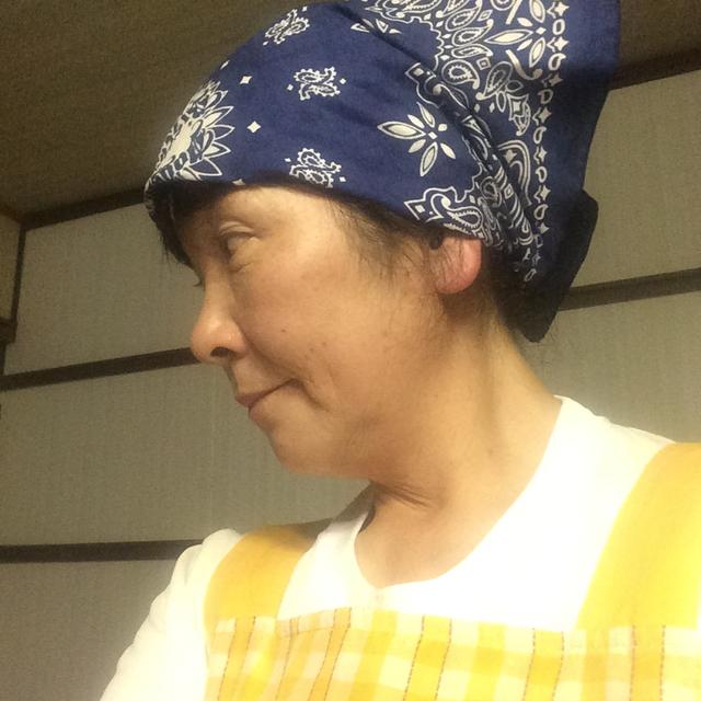 コッヒーのプロフィール・評判|1時間1500円からの家事代行/家政婦マッチングサイト『タスカジ』