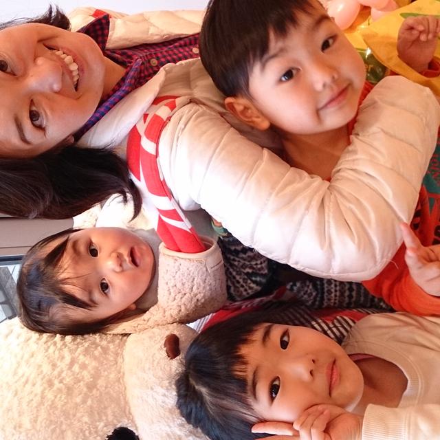nishino.yoshikoのプロフィール・評判|1時間1500円からの家事代行/家政婦マッチングサイト『タスカジ』