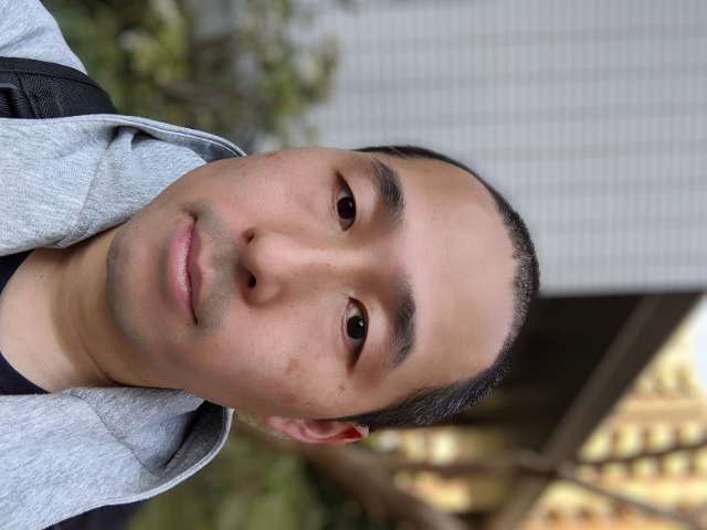 マック's profile|Housekeeping Matching Platform TASKAJI -from 1500 yen/hour