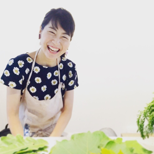 YURI's profile|Housekeeping Matching Platform TASKAJI -from 1500 yen/hour