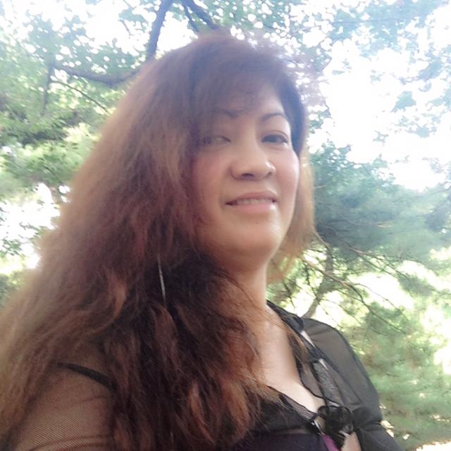 Lucyのプロフィール・評判|1時間1500円からの家事代行/家政婦マッチングサイト『タスカジ』