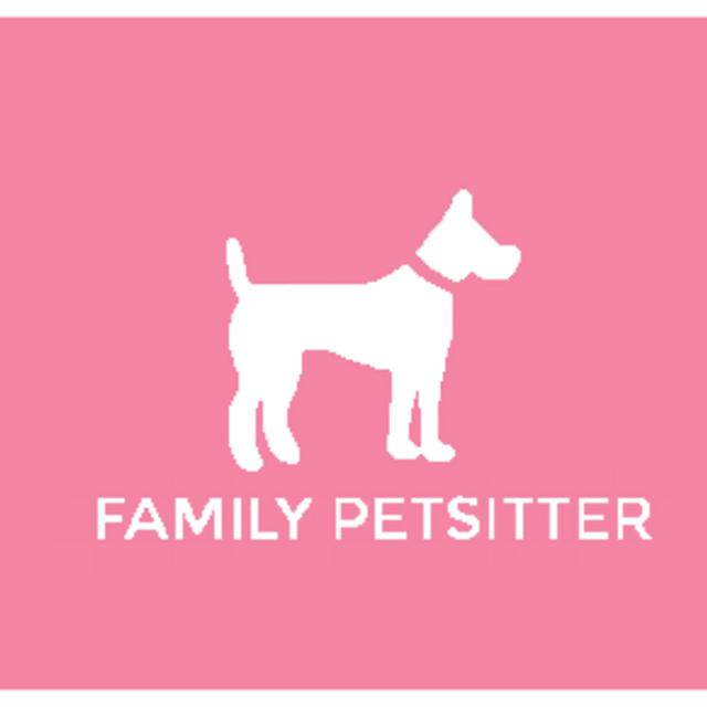 FAMILY PETSITTEのプロフィール・評判|1時間1500円からの家事代行/家政婦マッチングサイト『タスカジ』