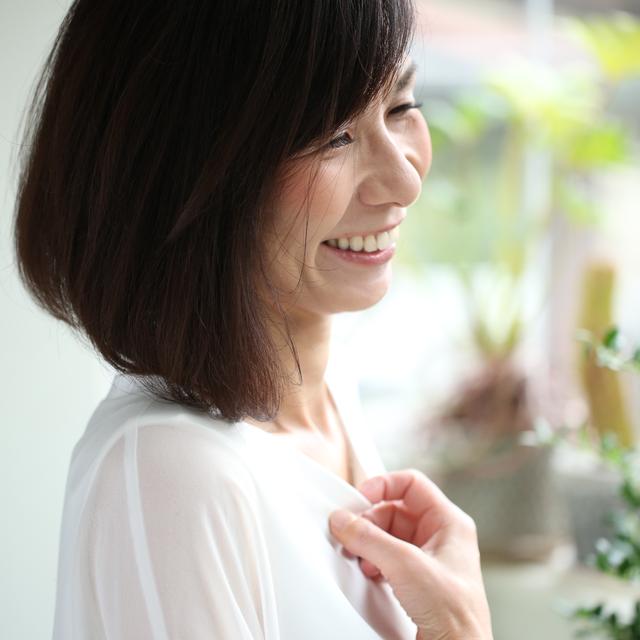 Haruのプロフィール・評判|1時間1500円からの家事代行/家政婦マッチングサイト『タスカジ』