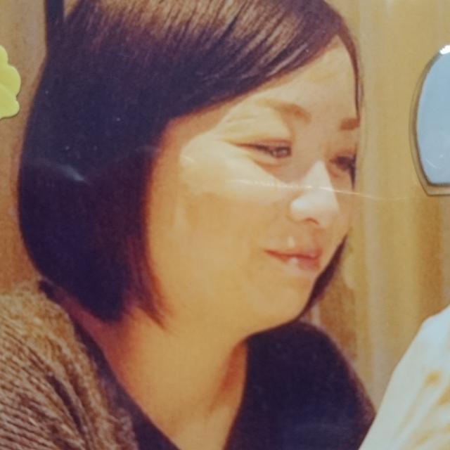 sakuraのプロフィール・評判|1時間1500円からの家事代行/家政婦マッチングサイト『タスカジ』