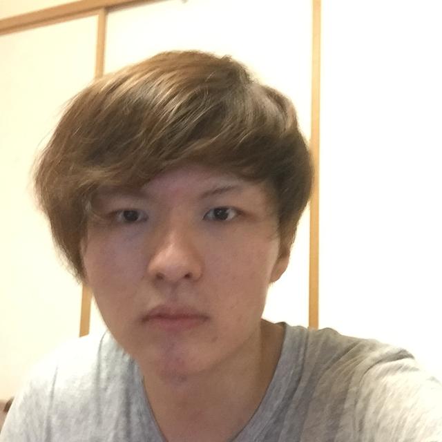tmtaskaji's profile|Housekeeping Matching Platform TASKAJI -from 1500 yen/hour