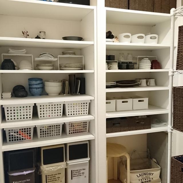 ami's profile|Housekeeping Matching Platform TASKAJI -from 1500 yen/hour