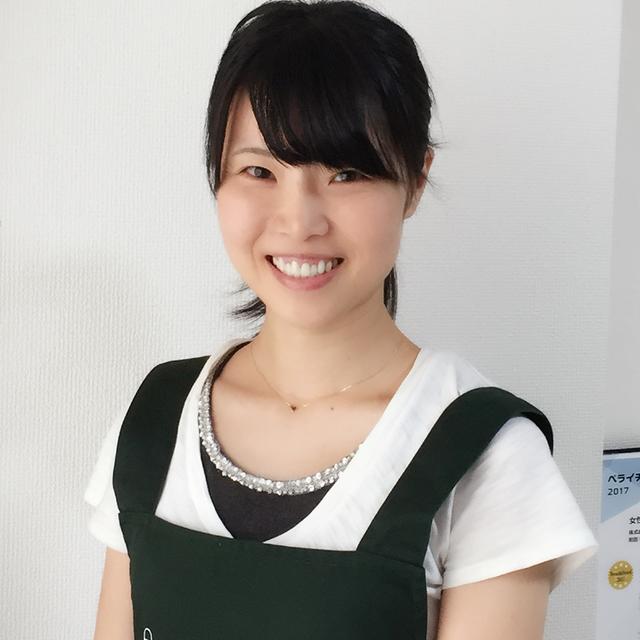Harumiのプロフィール・評判|1時間1500円からの家事代行/家政婦マッチングサイト『タスカジ』