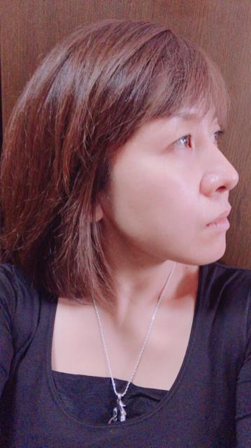 あーちゃんのプロフィール・評判|1時間1500円からの家事代行/家政婦マッチングサイト『タスカジ』