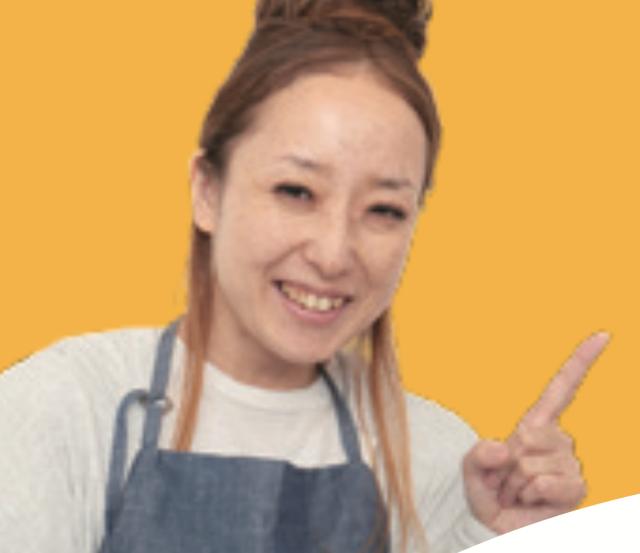 ran's profile|Housekeeping Matching Platform TASKAJI -from 1500 yen/hour