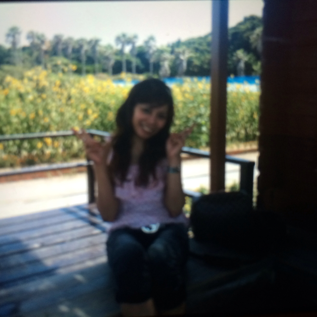 Amaliaのプロフィール・評判|1時間1500円からの家事代行/家政婦マッチングサイト『タスカジ』