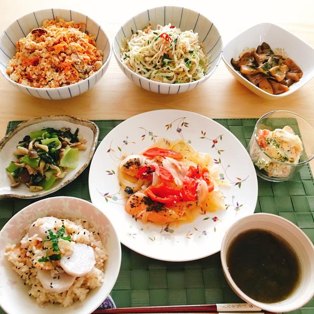 のりまき's profile|Housekeeping Matching Platform TASKAJI -from 1500 yen/hour