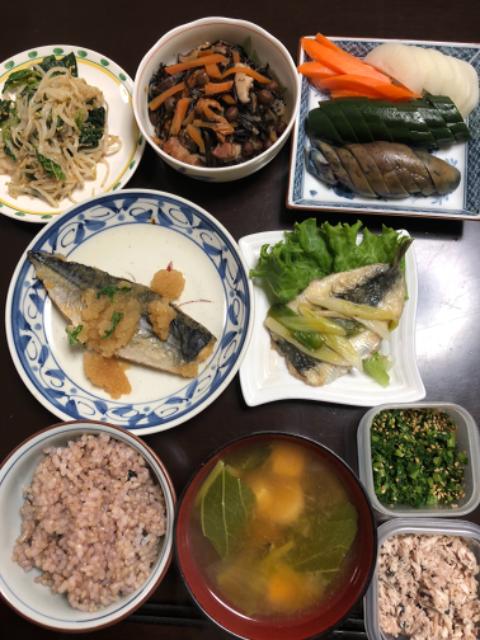 のり's profile|Housekeeping Matching Platform TASKAJI -from 1500 yen/hour