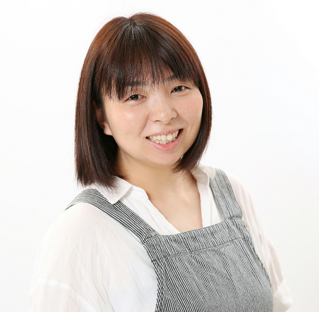おりとさん's profile|Housekeeping Matching Platform TASKAJI -from 1500 yen/hour