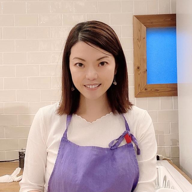 ろこ's profile|Housekeeping Matching Platform TASKAJI -from 1500 yen/hour