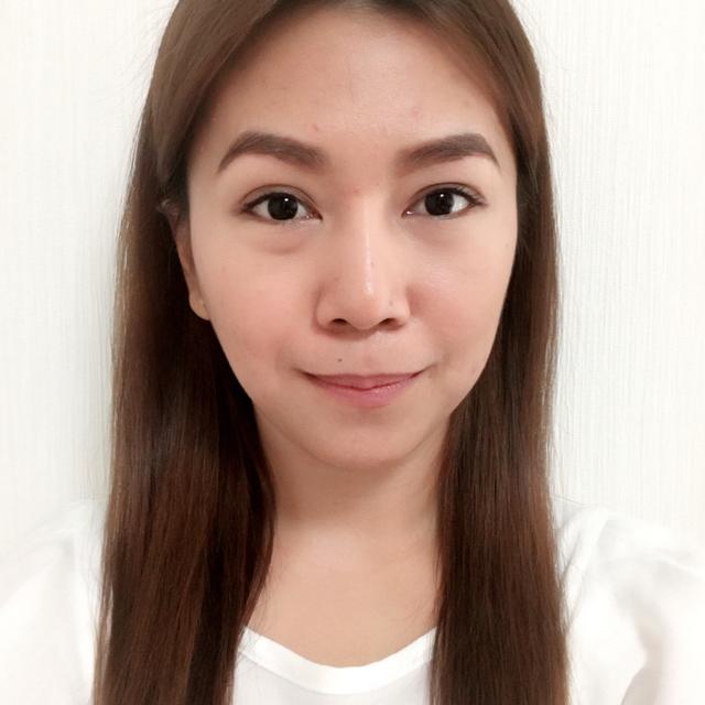 Yhang's profile|Housekeeping Matching Platform TASKAJI -from 1500 yen/hour