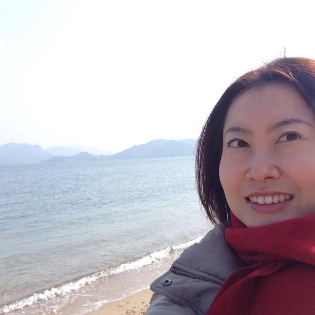 K.Sasakiのプロフィール・評判|1時間1500円からの家事代行/家政婦マッチングサイト『タスカジ』