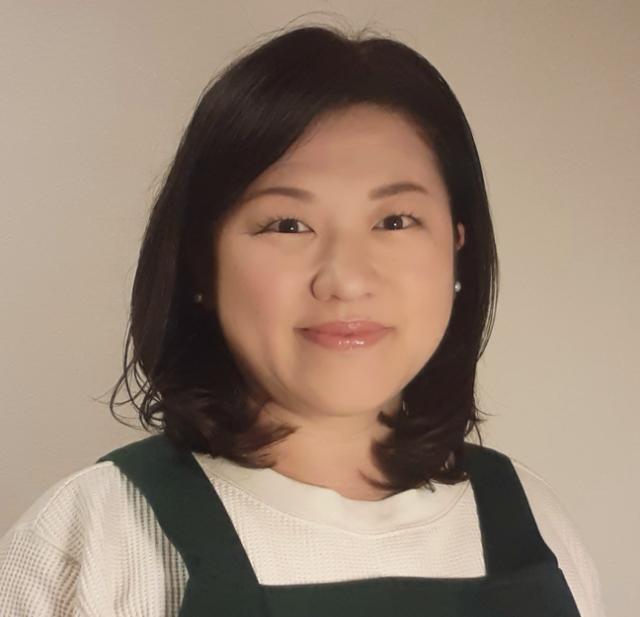 ミホ's profile|Housekeeping Matching Platform TASKAJI -from 1500 yen/hour