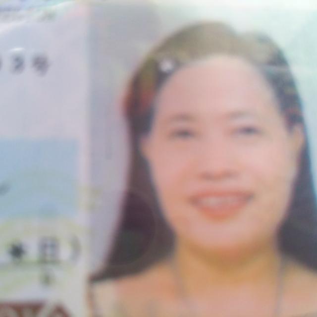 louのプロフィール・評判|1時間1500円からの家事代行/家政婦マッチングサイト『タスカジ』