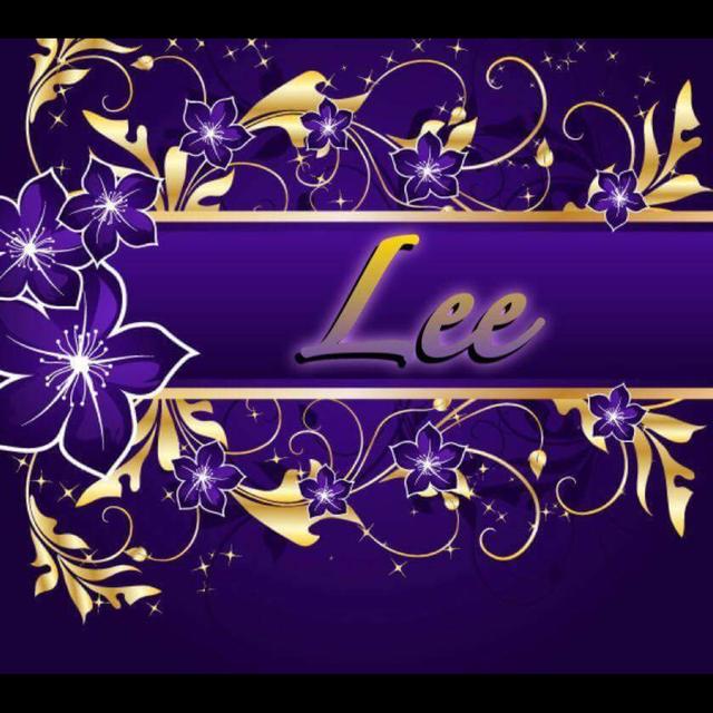 Leeのプロフィール・評判|1時間1500円からの家事代行/家政婦マッチングサイト『タスカジ』