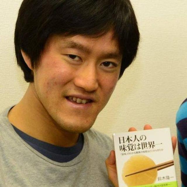 ryuichisuzuki98のプロフィール・評判|1時間1500円からの家事代行/家政婦マッチングサイト『タスカジ』