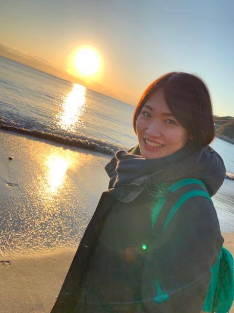 こんちゃん's profile|Housekeeping Matching Platform TASKAJI -from 1500 yen/hour