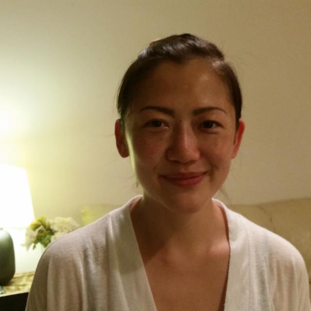 yukiのプロフィール・評判|1時間1500円からの家事代行/家政婦マッチングサイト『タスカジ』