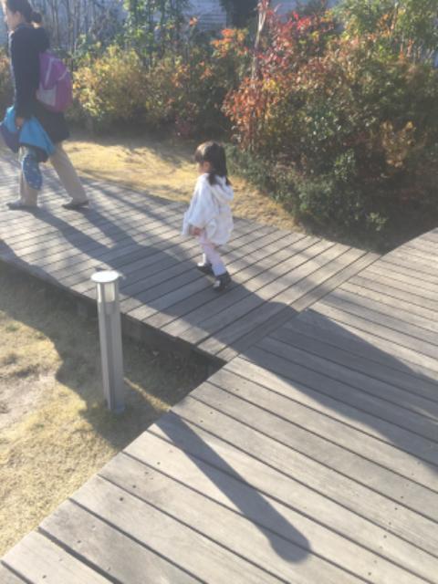 みーちゃんのプロフィール・評判 1時間1500円からの家事代行/家政婦マッチングサイト『タスカジ』