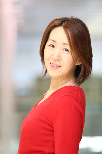 美樹's profile|Housekeeping Matching Platform TASKAJI -from 1500 yen/hour