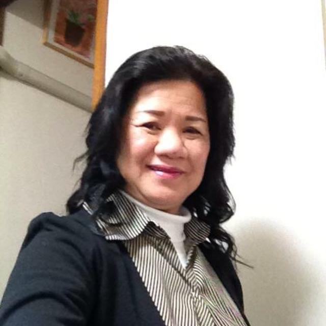 Tiza's profile|Housekeeping Matching Platform TASKAJI -from 1500 yen/hour