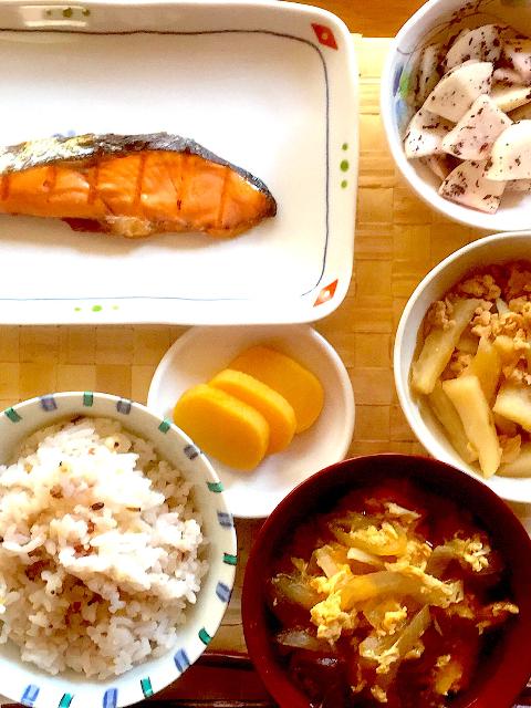 ままみ's profile|Housekeeping Matching Platform TASKAJI -from 1500 yen/hour