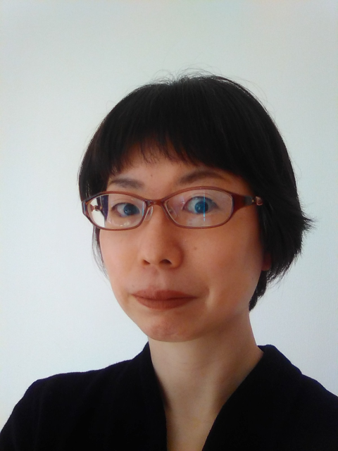 OOTA's profile|Housekeeping Matching Platform TASKAJI -from 1500 yen/hour