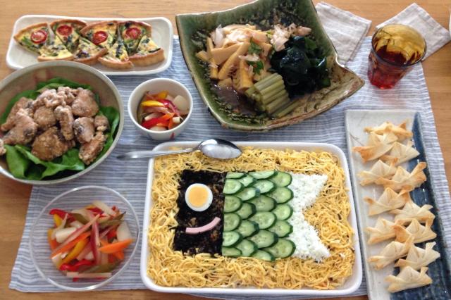 そらゆき's profile|Housekeeping Matching Platform TASKAJI -from 1500 yen/hour
