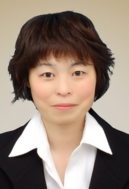 Kappa かっぱ's profile|Housekeeping Matching Platform TASKAJI -from 1500 yen/hour