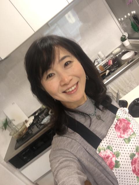 みこ's profile|Housekeeping Matching Platform TASKAJI -from 1500 yen/hour
