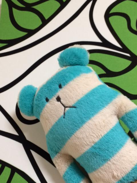みな's profile|Housekeeping Matching Platform TASKAJI -from 1500 yen/hour