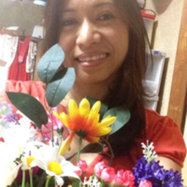 Vina's profile|Housekeeping Matching Platform TASKAJI -from 1500 yen/hour