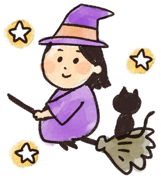みどり's profile|Housekeeping Matching Platform TASKAJI -from 1500 yen/hour