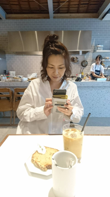 ftjiko's profile|Housekeeping Matching Platform TASKAJI -from 1500 yen/hour