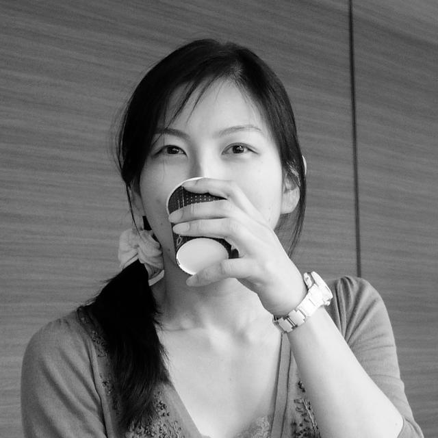 Masamiのプロフィール・評判|1時間1500円からの家事代行/家政婦マッチングサイト『タスカジ』