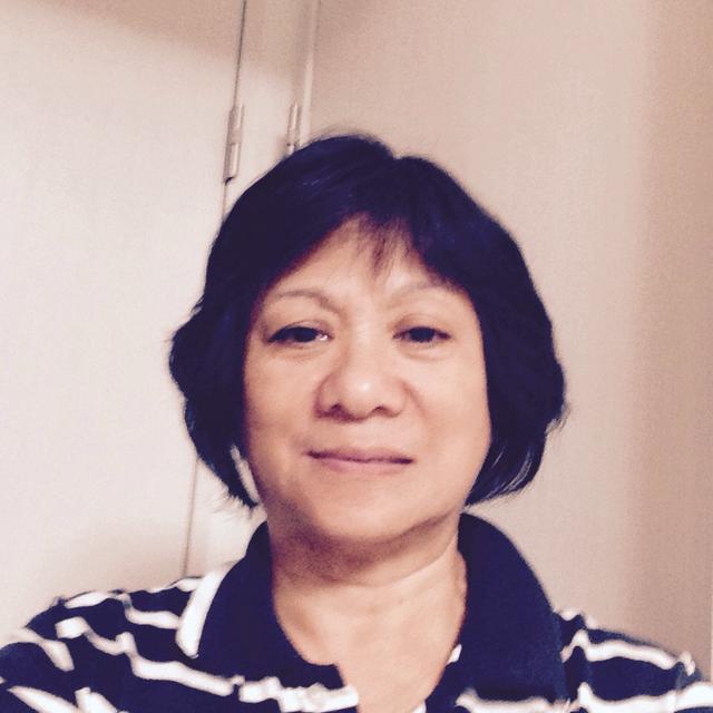 Wilmaのプロフィール・評判|1時間1500円からの家事代行/家政婦マッチングサイト『タスカジ』