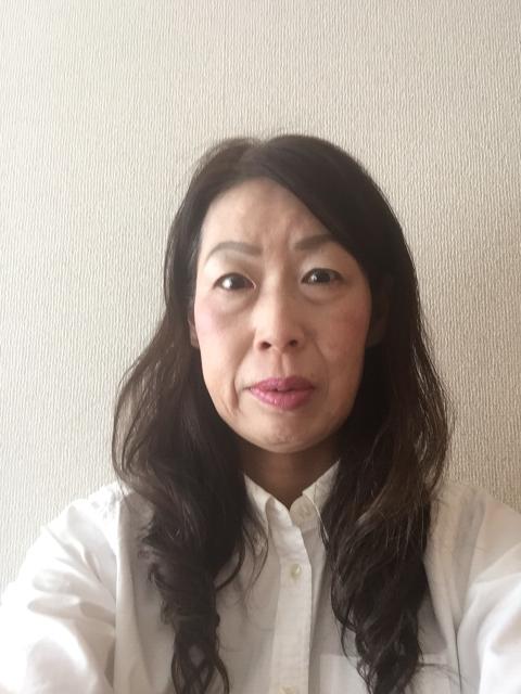 ともちゃん's profile|Housekeeping Matching Platform TASKAJI -from 1500 yen/hour