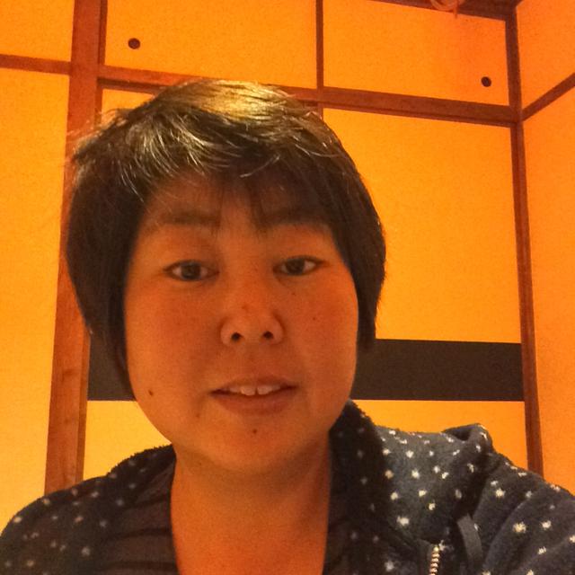 くりたのプロフィール・評判|1時間1500円からの家事代行/家政婦マッチングサイト『タスカジ』