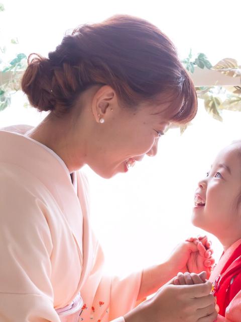 はるまま's profile|Housekeeping Matching Platform TASKAJI -from 1500 yen/hour