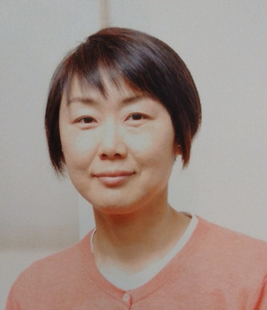 初穂さん's profile|Housekeeping Matching Platform TASKAJI -from 1500 yen/hour