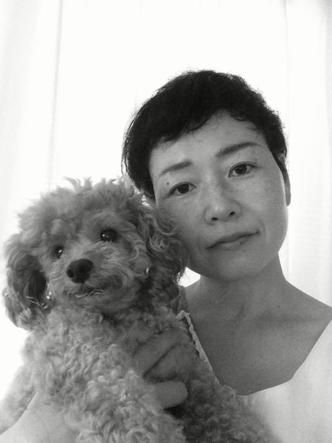 Ajuga's profile|Housekeeping Matching Platform TASKAJI -from 1500 yen/hour