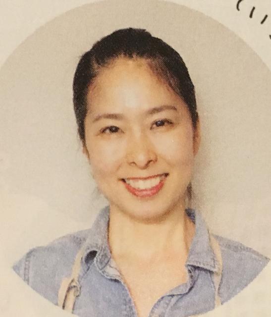 aki's profile Housekeeping Matching Platform TASKAJI -from 1500 yen/hour