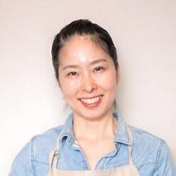 aki's profile|Housekeeping Matching Platform TASKAJI -from 1500 yen/hour
